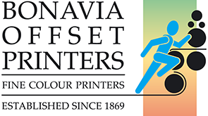 Bonavia Printers